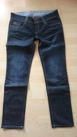 Edc by Esprit Jeans Blau Gr 32/30