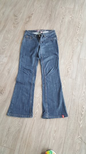 edc by esprit-Jeans Denim Grösse 28short