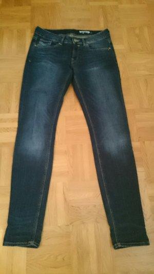 edc by Esprit Jeans, Hose Gr 28/32