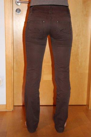 EDC by Esprit  Jeans/Hose  Gr. 32