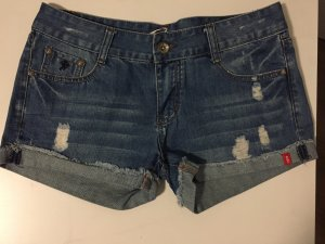 edc by esprit jeans Shorts