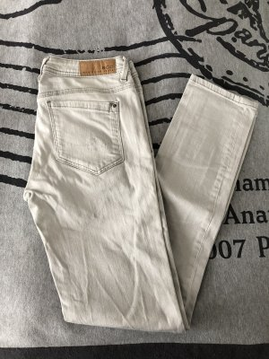 EDC by Esprit Jeans Slim Fit