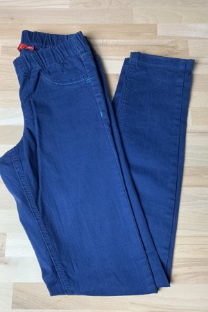 edc by Esprit Jeggings Gr. 32