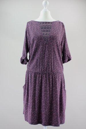 edc by Esprit Kleid mehrfarbig Größe S 1710250230497