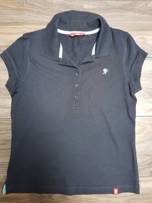 EDC by Esprit Polo Shirt * wie neu * Gr. S