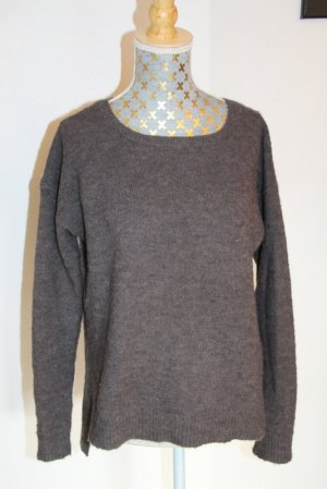 EDC by Esprit Pullover Gr. XS