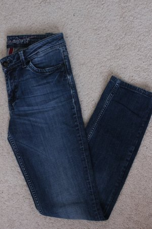 Edc by Esprit Röhrenjeans in 36