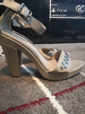 edc by Esprit sandalette