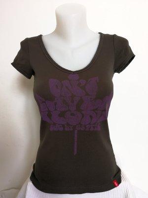 Edc by Esprit Shirt (Gr. XS)