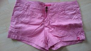 Edc by Esprit Shorts Gr 40 Rosa