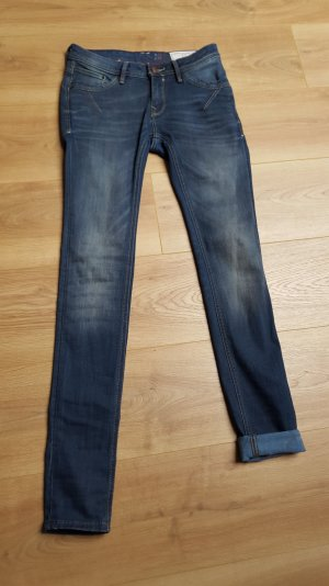 edc by Esprit skin fit jeans