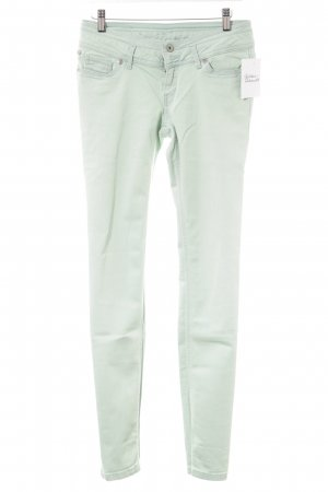edc by Esprit Skinny Jeans mint Casual-Look