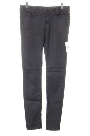edc by Esprit Skinny Jeans schwarz schlichter Stil