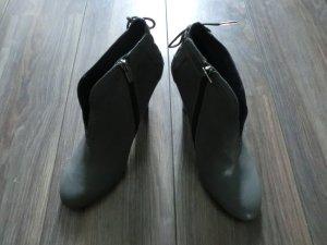 EDC by Esprit Stiefeletten Ankle Boots * neu * Gr. 40