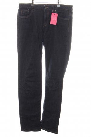 edc by Esprit Straight-Leg Jeans