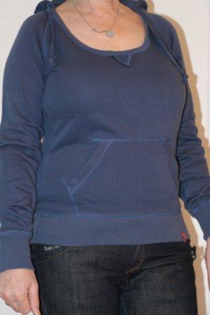 EDC by Esprit Sweatshirt / Hoodie Gr. XL