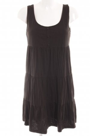 edc by Esprit Pinafore dress black casual look