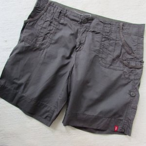 EDC by Esprit * Traum Sommer Shorts * schokobraun * 42/44 TOP