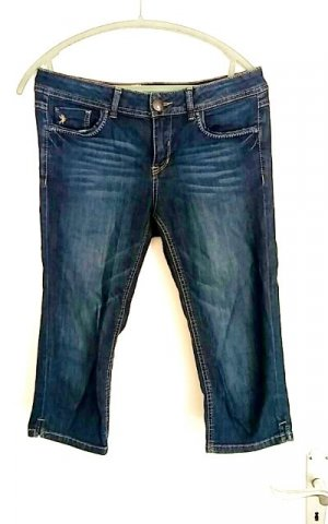 edc Capri Jeans FIVE