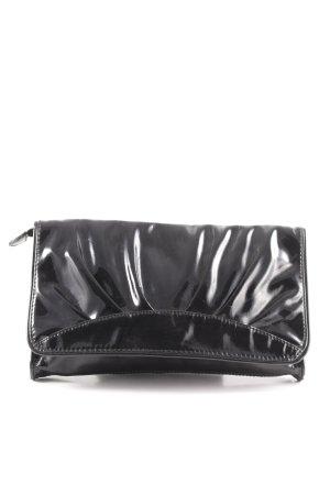 edc Borsa clutch nero elegante