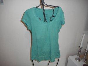 EDC Damen T-Shirt!!!
