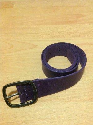 Edc Esprit Gürtel Purple