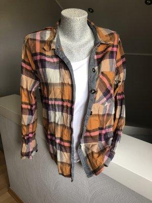 EDC, Esprit, Hemd, Bluse