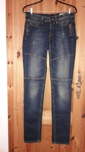 EDC ESPRIT Jeans 26/32 neuwertig
