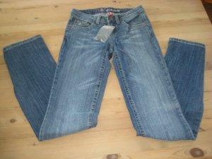 edc Esprit Jeans Gr:34 Farbe, Jeans blue