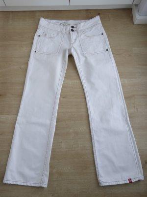 edc Esprit Jeans Größe 34 short