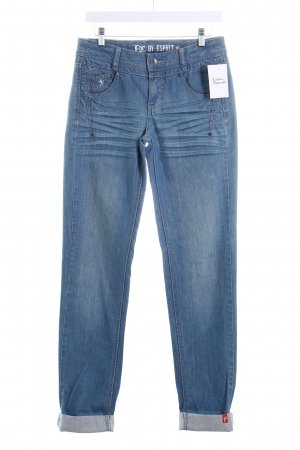 Edc Esprit Jeans hellblau Casual-Look