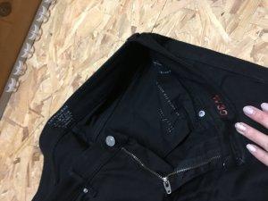 EDC Esprit Jeans -Hose