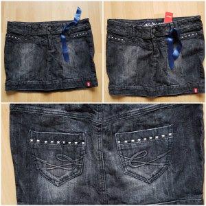 edc esprit jeans rock