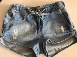 Edc  ESPRIT Jeans Short