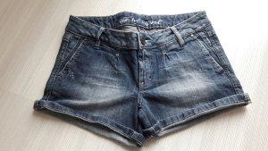 EDC Esprit Jeans Short Inch 28