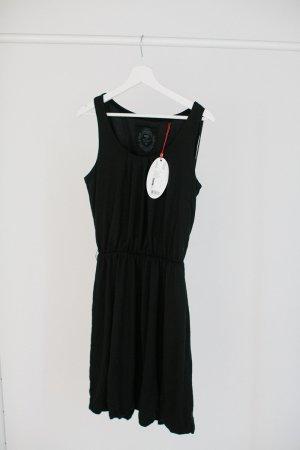 edc - Esprit Jersey Sommerkleid kurz