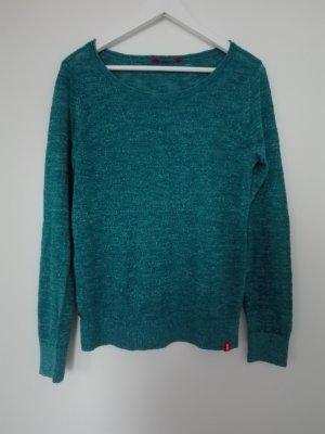 edc Esprit - Pullover - Gr. XL