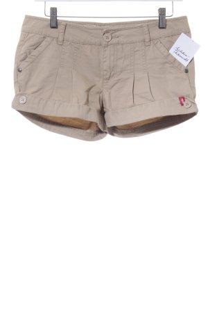 Edc Esprit Shorts beige Beach-Look
