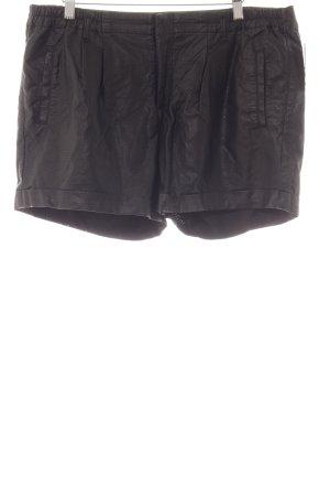 Edc Esprit Shorts schwarz