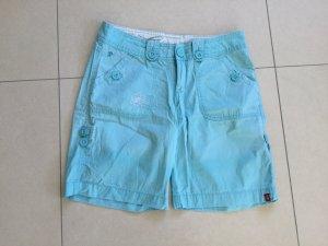 edc Esprit Sommer - Shorts