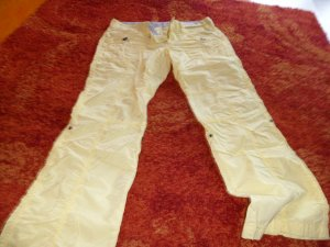 edc by Esprit Cargo Pants primrose cotton
