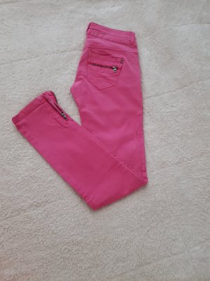 edc by Esprit Breeches pink