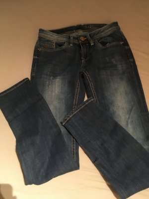 EDc Jeans 26/30