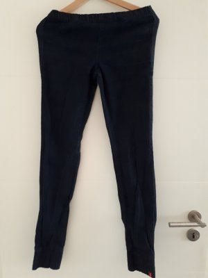 Edc Jeans