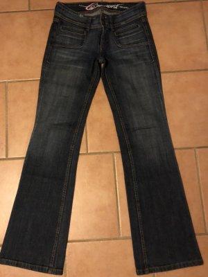 Edc Jeans - Bootcut
