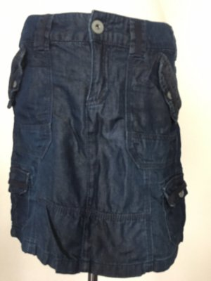 Edc Jeans Cargo Rock