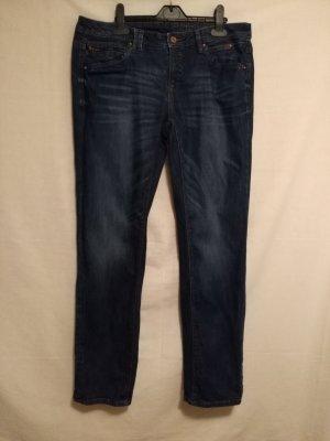 edc Jeans, Gr. 32/32