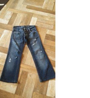 EDC Jeans Gr.36 (EU)