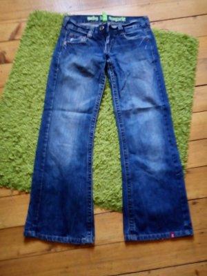 EDC Jeans Größe 36 regular
