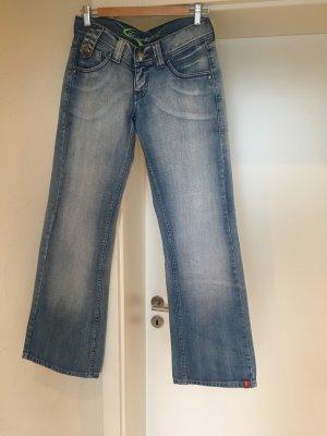 EDC, Jeans, Größe 36, top Zustand